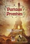 parisian-promises